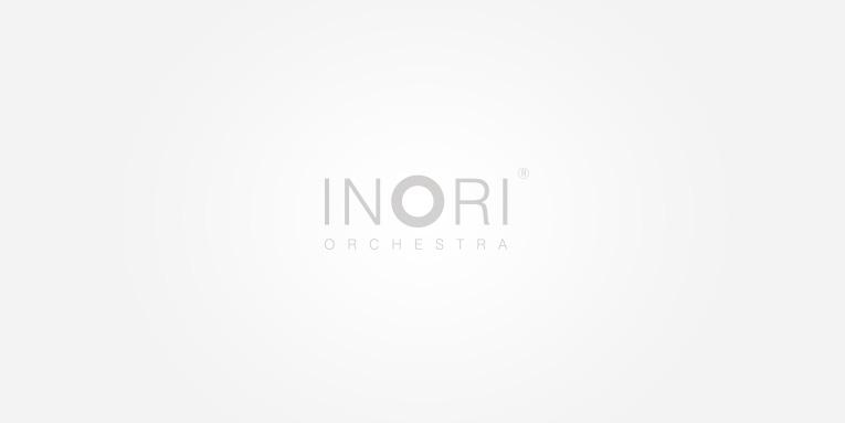 いのりオーケストラ-祈りと手元供養のセレクトショップ