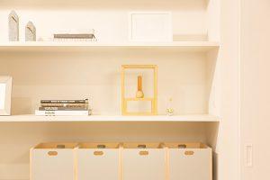 インテリアとお仏壇を考える。新築住宅、デザイン住宅へ。