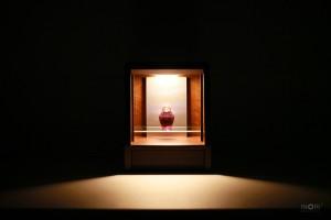 光のモダン仏壇 NOBLE(ノーブル)