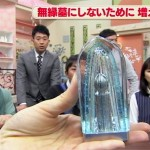 未来の住まい方会議 「YADOKARI」