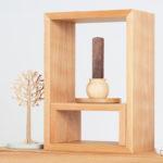 a4サイズのミニ仏壇
