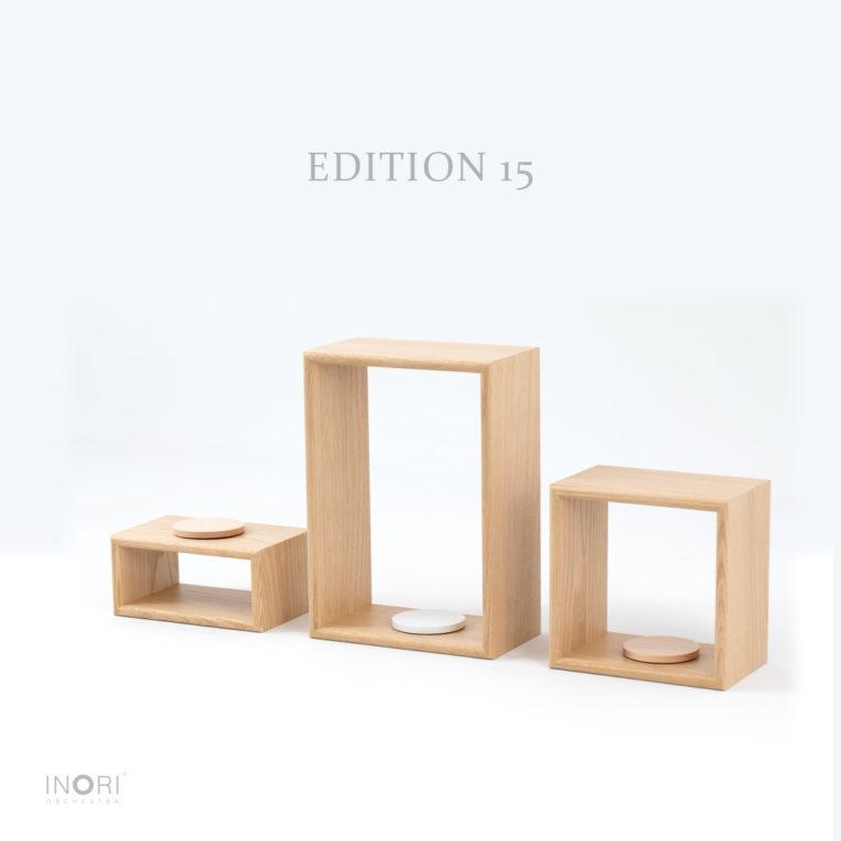 グッドデザイン受賞のミニ仏壇「A4仏壇」